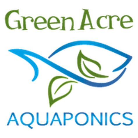 Commercial Aquaponic Business Plan