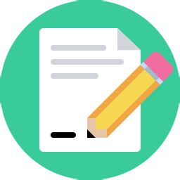 College essay writing apps for pc
